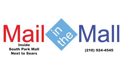 Foto de Mail In The Mall