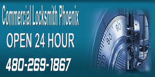 Foto de Commercial Office Locks Phoenix AZ