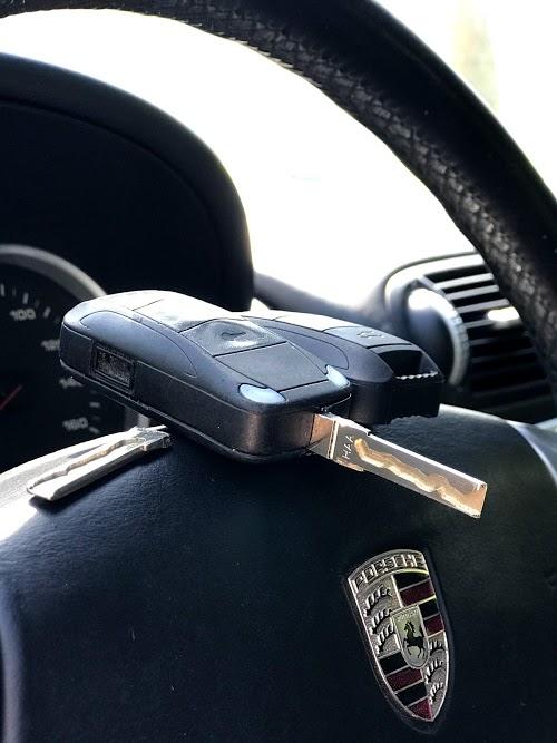 Foto de A-1 Key & Safe Inc, 24hr Service