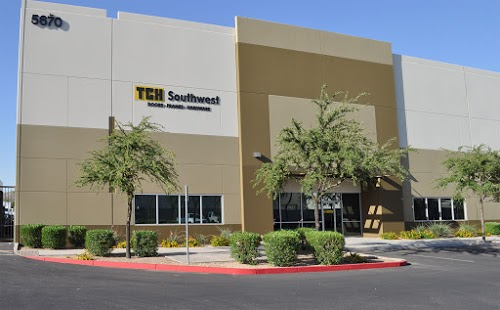 Foto de TCH Southwest