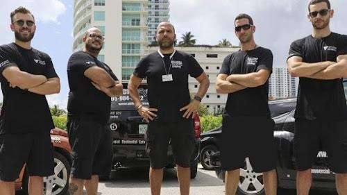 Foto de Quickly Locksmith Miami
