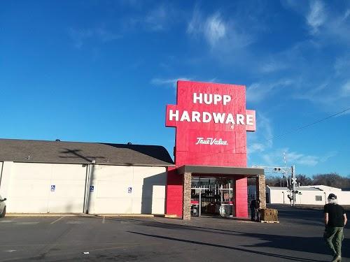 Foto de Hupp True Value Hardware