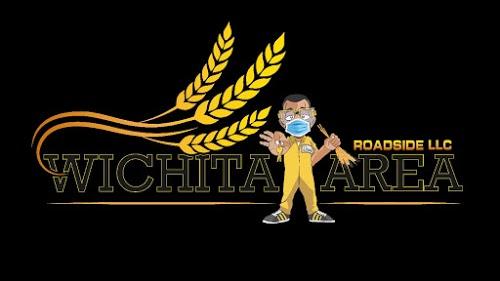 Foto de Wichita Area Roadside LLC
