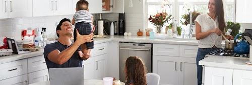 Foto de American Home Shield™ ProConnect