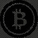 Logo de Bitcoin