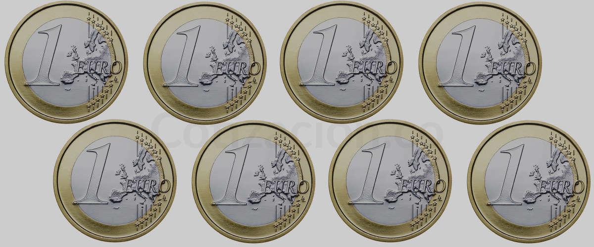 Precio Hoy Del Euro En Bolivia