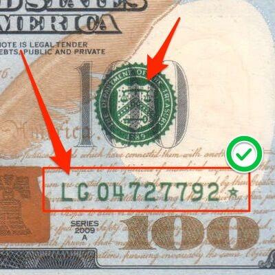 Precio Hoy Del Dolar En Guatemala