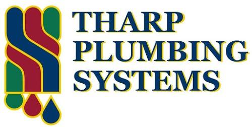 Foto de Tharp Plumbing Systems Inc