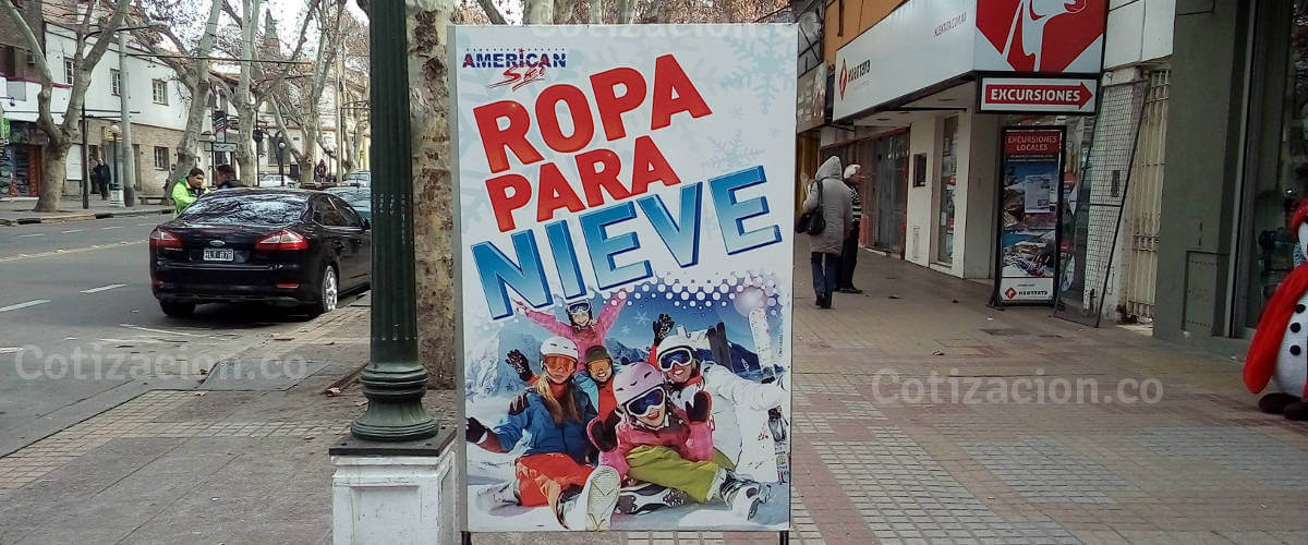 cb59d7b28f Locales para alquiler de cadenas para nieve en Mendoza. Frente de Ski Rental